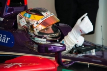 ds_virgin_racing_07