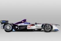 ds_virgin_racing_livrea_season_two_01