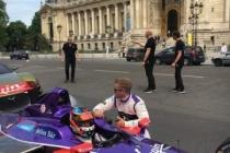 ds_virgin_racing_paris_04