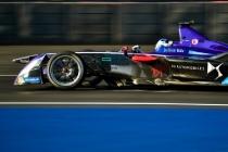 ds_virgin_racing_monaco_electric_motor_news