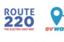 evway_route220