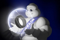 michelin_bibendum_innovation