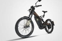 bultaco_albero_electric_motor_news_01