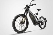 bultaco_albero_electric_motor_news_02