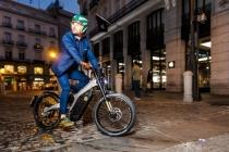 bultaco_albero_electric_motor_news_03