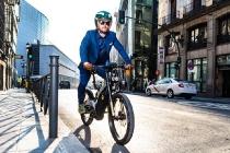 bultaco_albero_electric_motor_news_04