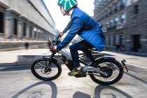 bultaco_albero_electric_motor_news_05