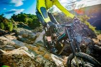 bultaco_brinco_electric_motor_news_01