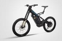 bultaco_brinco_electric_motor_news_03