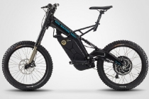bultaco_brinco_electric_motor_news_04