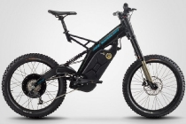 bultaco_brinco_electric_motor_news_05