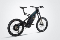 bultaco_brinco_electric_motor_news_06