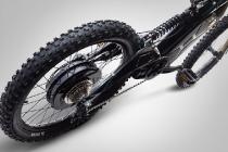 bultaco_brinco_electric_motor_news_07
