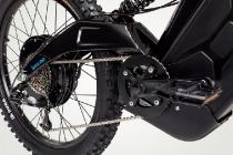 bultaco_brinco_electric_motor_news_08