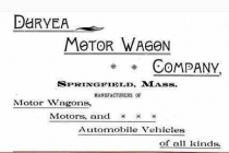 1895-duryea-automobile-advertisement