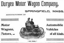 1896-duryea-advertisement