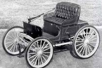 1896-duryea-runabout