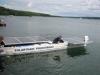 solarteam_windesheim_solarboot_regatta_03