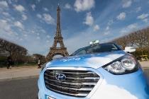 hyundai_fuel_cell_taxi_parigi_03