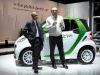 smart_emobility_motorshow_bologna_2011_01