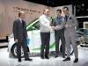 smart_emobility_motorshow_bologna_2011_02