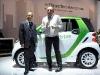 smart_emobility_motorshow_bologna_2011_03