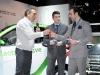 smart_emobility_motorshow_bologna_2011_04