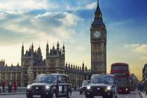 metrocab_london