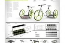 e-bike_tec_design_01