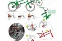 e-bike_tec_design_02