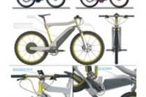 e-bike_tec_design_03