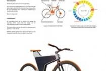 e-bike_tec_design_04