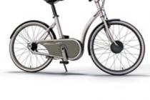 e-bike_tec_design_05