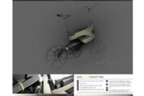 e-bike_tec_design_06