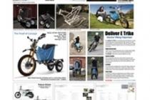 e-bike_tec_design_07
