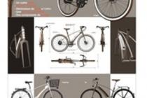 e-bike_tec_design_08