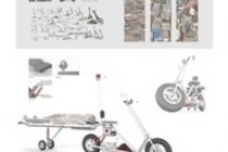 e-bike_tec_design_09