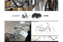 e-bike_tec_design_10