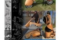 e-bike_tec_design_13