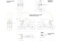 e-bike_tec_design_14
