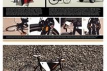 e-bike_tec_design_16