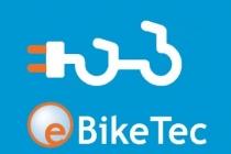 e-bike_tec