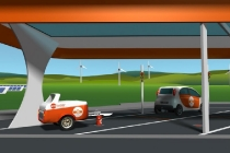 ebuggy_electric_range_extending_trailer_02