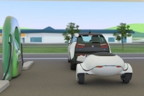 ebuggy_electric_range_extending_trailer_06