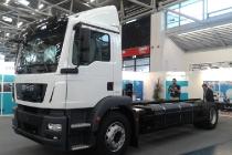 camion_emoss_01