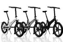 gocycle_eicma_2014_08