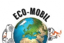 eco_mobil_on_tour_01