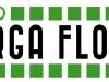 eco-targa-florio