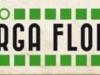 targa_florio_logo_01
