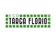 eco_targa_florio